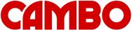 Logo Cambo